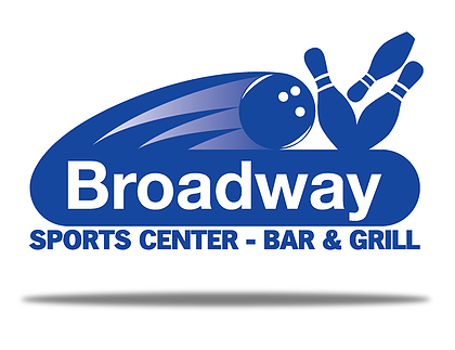 Broadway Sports Center